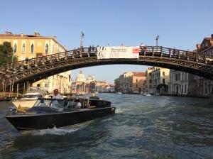 BTS-Venedig_7043