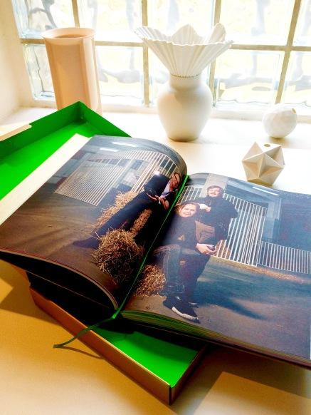 Roro-100-Jahre-Buch-1