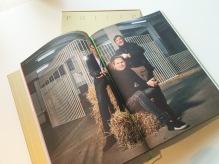 Roro-100-Jahre-Buch-2