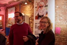 vernissage_feinkorn-0228