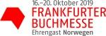 65531_FBM Logo 2019 Ehrengast Deutsch RGB PNG